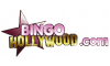 bingohollywood-logo