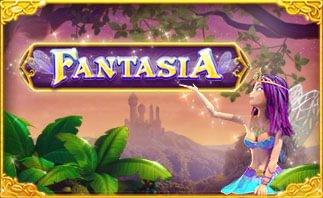 fantasia game online