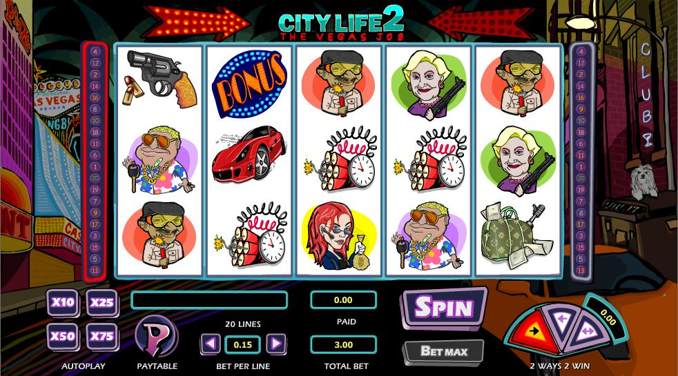 Jackpot Wheel No Deposit Codes