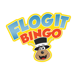 Flog It Bingo